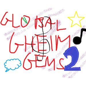 Various Artists - Global Game Gems 2